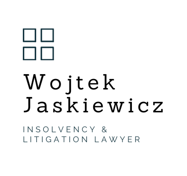 insolvencyandcorporatelitigation